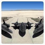 Aircraft  brain game 1.1