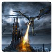 Dragon brain game 1.1