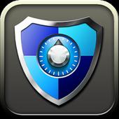 Safe Vault-Hide Pics & Videos