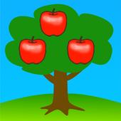 Catch The Apple 1.2