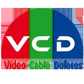 VCD Movil