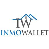Inmowallet 1.1.2017