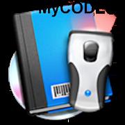MyCODES+ 1.3