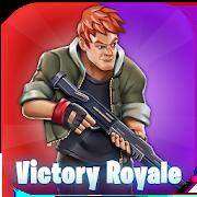 Victory Royale - PvP Battle Royale! 63