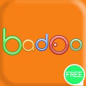 Free Badoo Mеet Рeоple' Guide 1.0