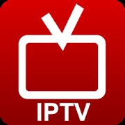 VXG IPTV Player 1.3.9