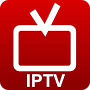 ipfoxtv 1 3 1 APK Download - Android cats video_players_editors Apps