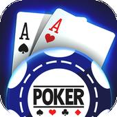 Pocket Poker: Texas Hold'em! 4.1.0