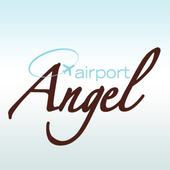 Airport Angel provided by CPP 2.0