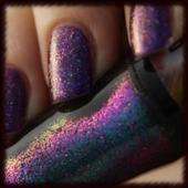 Glitter Stars Wallpapers 1.0