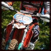 Motocross Wallpapers - Free 1.0