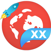 XX Browser for Android 5.0.6