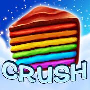 Cookie Crush Free Match 1.2