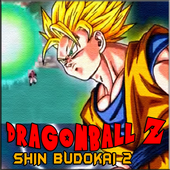 Dragonball Z Shin Budokai 2 For FREE Walktrought 1.0