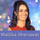 Video Song of Mallika Sherawat 1 0 APK Download - Android