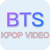 BTS Video KPOP - BTS music 4 8 0 APK Download - Android cats
