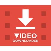 Video Downloader : Download HD Videos 2.4
