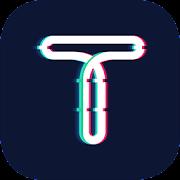 TextDuo - Make eye-catching videos 1.0.0.3