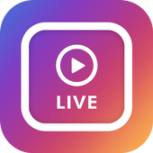 Guide for Instagram Live Stories 1.2