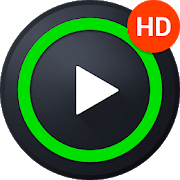 video.player.videoplayer