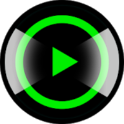Video Player 1.2.3