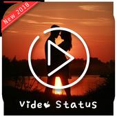 Video Status 1.0