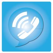 Free Viber Call Guide 1.0