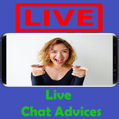 video call and chat advice 1.0