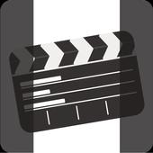 Video Crop Free 1.0.0