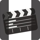 Video Crop Pro 1.0.0