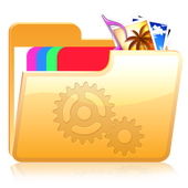 File Manager 2017 1.1