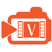 Guides for Viva Video Editor 1.0