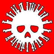 Virus Fight 1.06