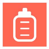모유 수유 다이어리 (일기) 1.1.3