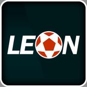 ЛЕ0Н 1.0