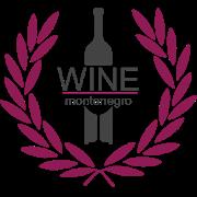 Wines of Montenegro 1.0