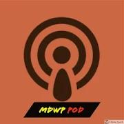 MDWP - PODCAST 2.0.0