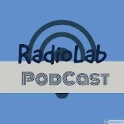 RadioLab Pod 2.0.0