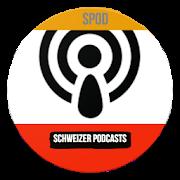 Schweizer Podcast (SPod) : Radio und Fernsehen 2.4.4