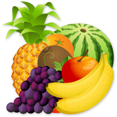 Fruit Choose 1.0.0