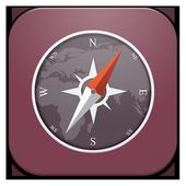 compass free