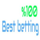 Best Betting %100 Best Tips