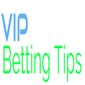 Vip Bet %100 Tips 1.0.0