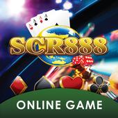 Online SCR-888 scr.888