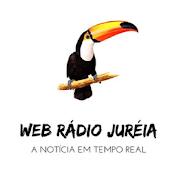 Web Rádio Juréia 1.0
