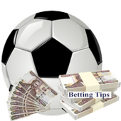 Betting Tips - Daily VIP Tips 1.0