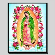 Our Lady of Guadalupe 32.0.0