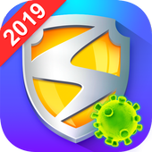 Virus Cleaner - Phone Security, Cleaner & Booster 1 0 4 APK