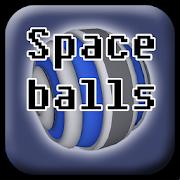 Space Balls 1.1.4
