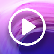 🐢 Slow Motion Camera.Fast Video Editor with Music